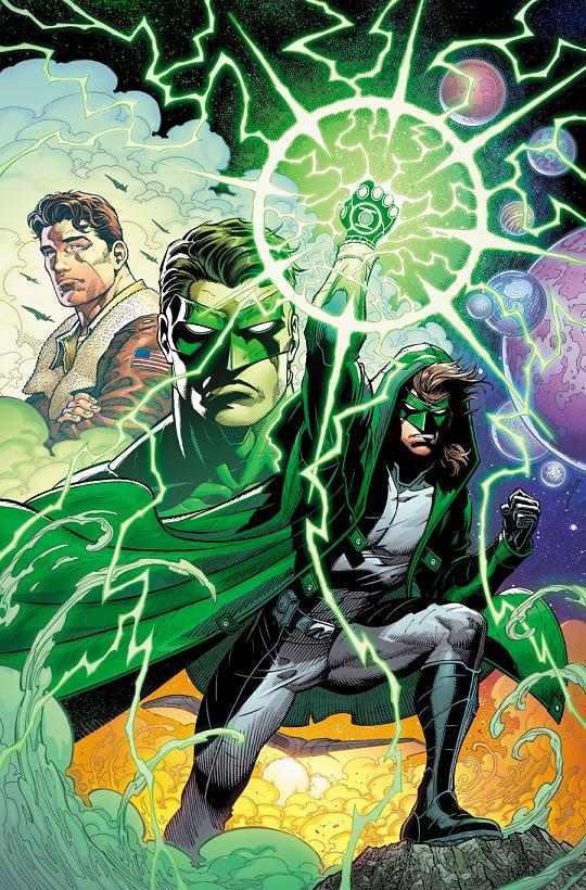 Green-Lantern-Annual-4