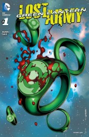 Green_Lantern_Lost_Army_1_cover