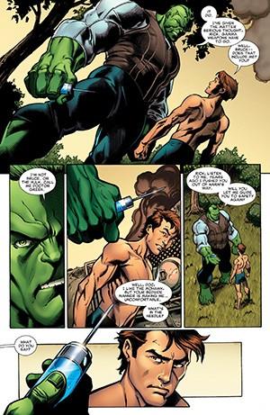 Hulk006_ABombancho300