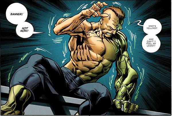 Hulk007_Bannerancho600