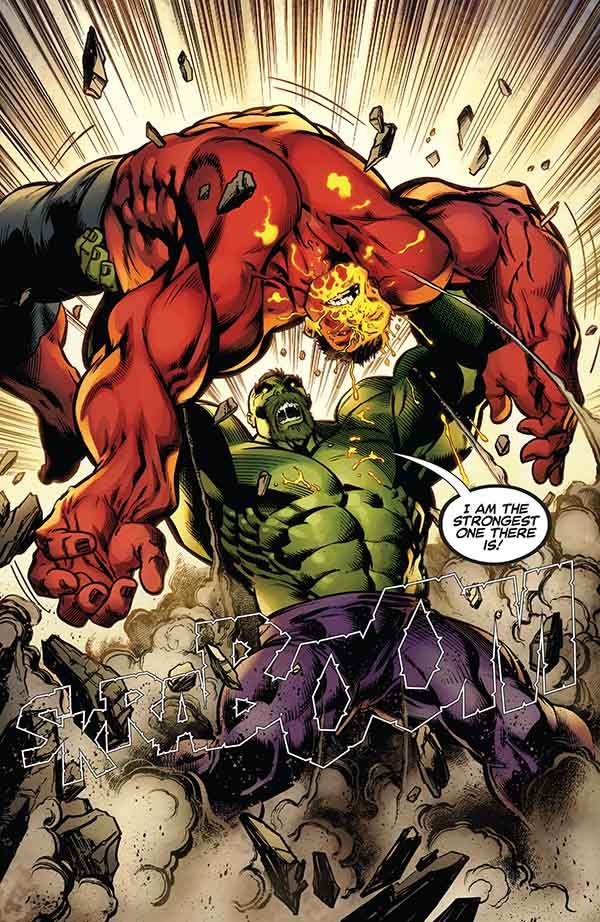 Hulk015600
