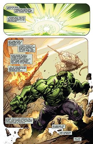 Hulk01ancho300