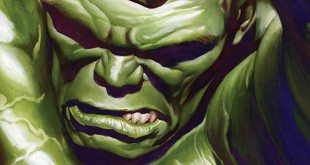 Hulk600x315