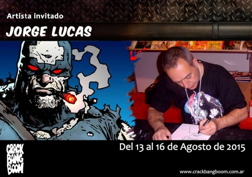 Jorge_Lucas_crack_bang_boom