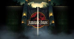 Jurassic-park-destacada
