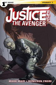 JusticeIncA