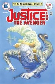 JusticeIncC