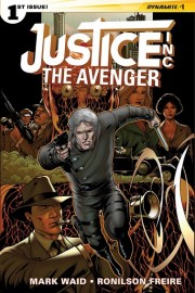 JusticeIncE