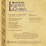 LegendOfTheGuard_004_PRESS-2