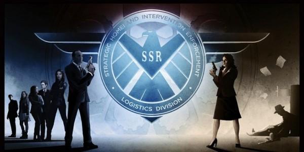 Marvel-Agentes- de-SHIELD-Agente-Carter-SDCC-2015