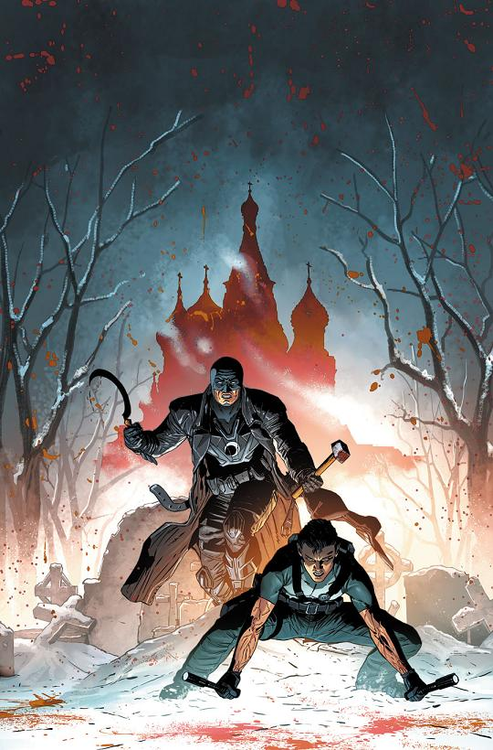 Midnighter-4-cover