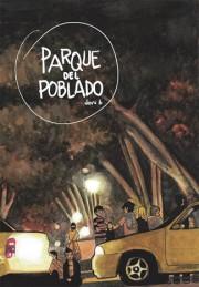 Parque_Poblado_Joni_B_ECC
