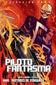 Piloto_Fantasma_Portada