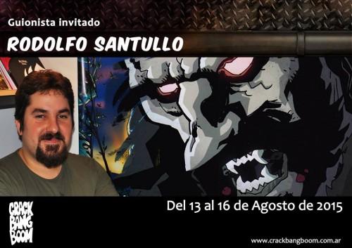 Rodolfo_Santullo_crack_bang_boom