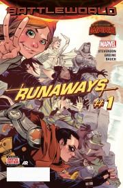 Runaways-01-Cover