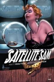 Satellite_Sam_omnibus
