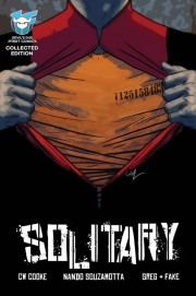Solitary_promo-cover_FLAT-600x903