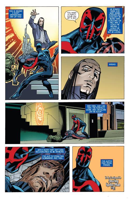 Spider-Man_2099_005_(2014)_022