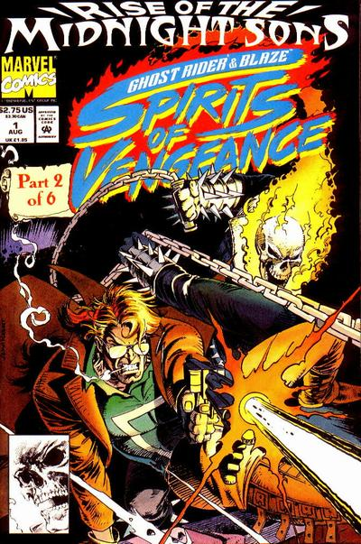Spirits_of_Vengeance_Vol_1_1