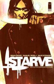 Starve_01