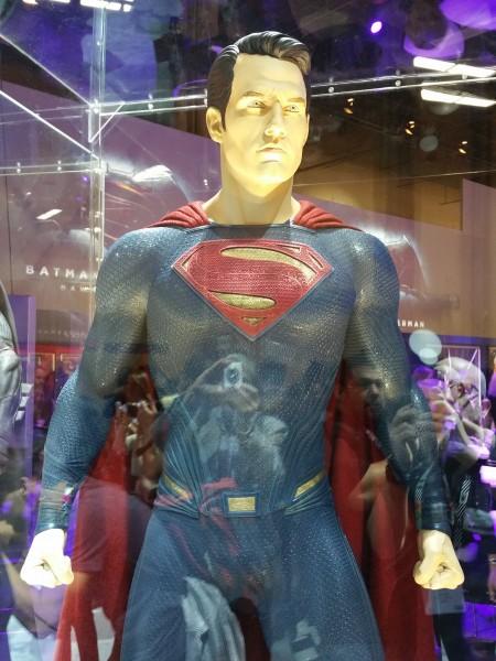 Superman_Costume