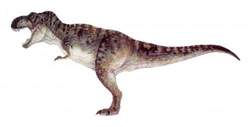 The_Lost_World_Jurassic_Park_Bull_T-Rex