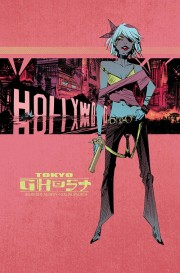 Tokyo_Ghost_01_CoverB