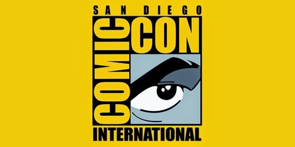 logo-san-diego-comic-con