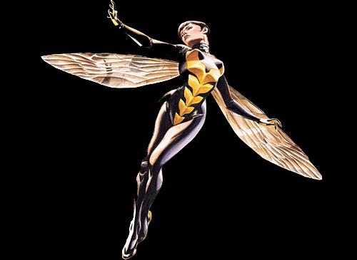 Wasp_marvel