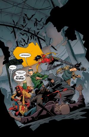 We-Are-Robin-Grupo