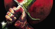 Weirdworld_portada_1