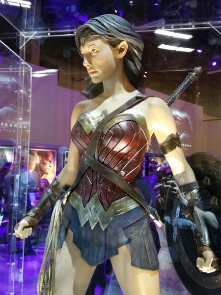 Wonder_Woman_Costume