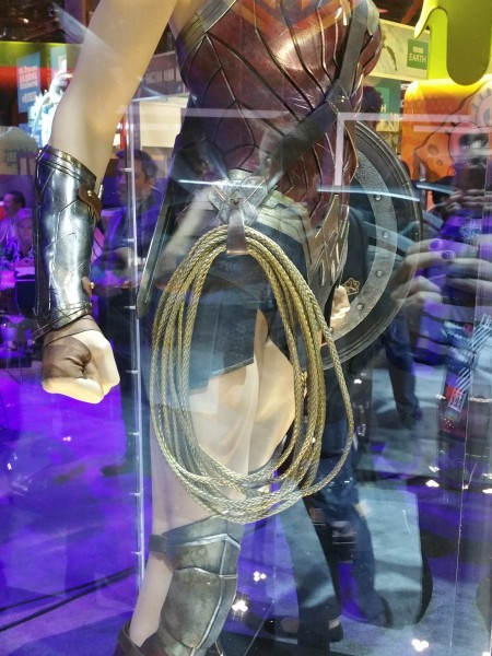 Wonder_Woman_Costume_3