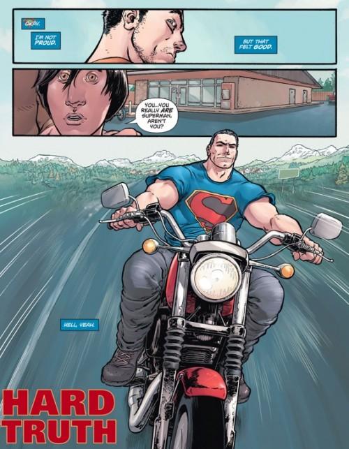 action-comics-41