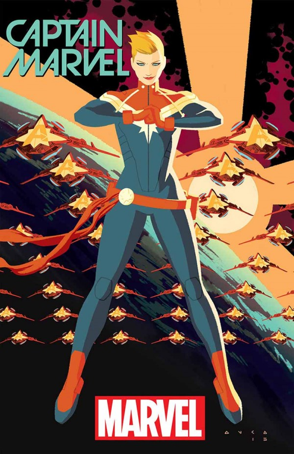 capmarvelcover