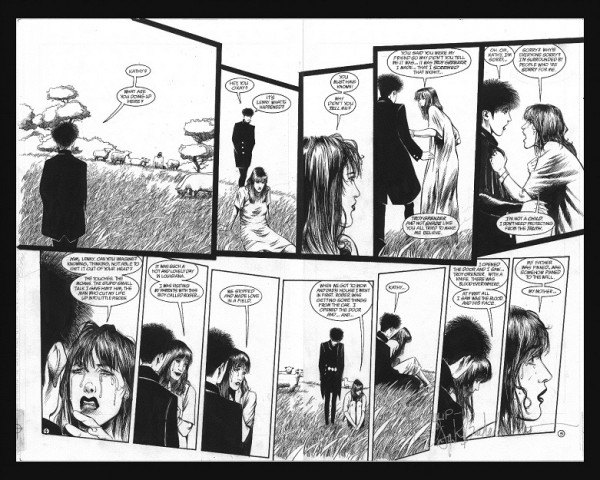 chris-bachalo-shade_issue_16_pgs_4_5