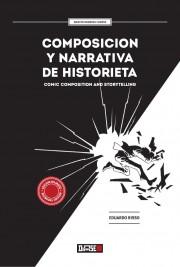 composicion_narrativa_historieta_risso_dicese