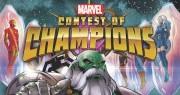 contest_champions