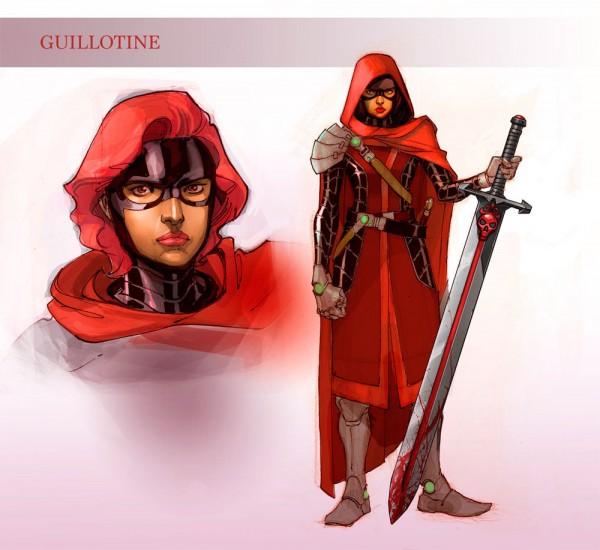 contest_champions_guillotine