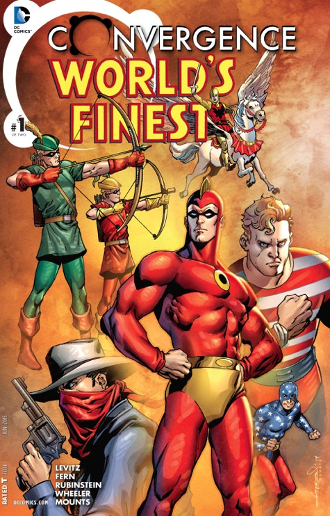 convergence-world-finest-comics