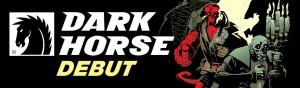 dark_horse_comixology_debut
