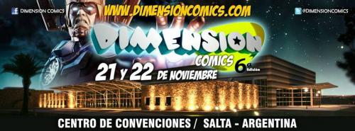 dimension_comics_6_2015_salta