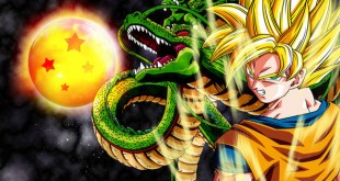 dragon-ball-z-destacada