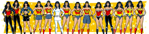 evolution_wonder_woman_2_by_boybluesdcu-d73uuzs