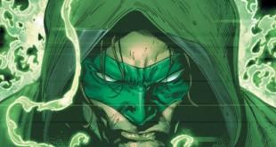 green-lantern-41