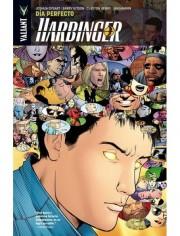 harbinger-vol-4-dia-perfecto