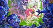justice-league-3001-Feature