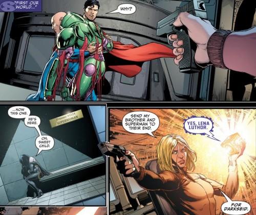 justice-league-41-lena-luthor