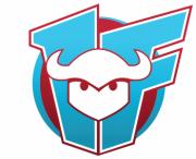 logo-350x283
