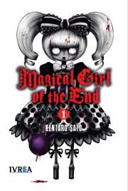 magical-girl-of-the-end-kentaro-sato